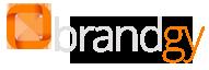 Brandgy's Company logo