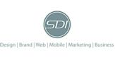 Branding   Websites   Marketing   Design   Sd1.co.uk's Company logo
