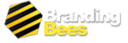 Branding Bees's Company logo