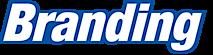 Branding Merchandise's Company logo