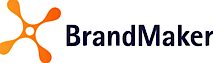 BrandMaker's Company logo