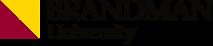 Brandman University's Company logo