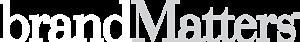 Brandmatters's Company logo