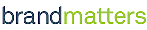 Brand Matters Pty Limited's Company logo
