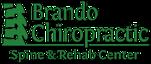 Brandochiropractic's Company logo