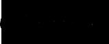Brandon Bellon Development's Company logo
