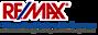 Yourhomeline's Competitor - Brandon Schmidt Remax Chay Barrie logo