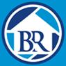 Brandonroberts360's Company logo