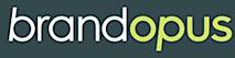 BrandOpus's Company logo