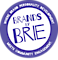Brands By Brie Logo