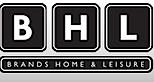 BHL Group Ltd.'s Company logo