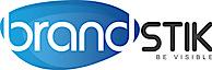 BrandSTIK's Company logo
