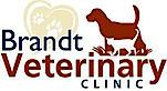 Brandt Veterinary Clinic's Company logo