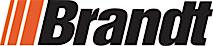 Brandt's Company logo