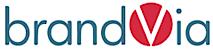 BrandVia's Company logo