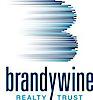 Brandywine Realty's Company logo