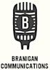 Branigan Communications's Company logo