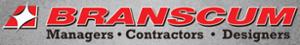 Branscumconstruction's Company logo