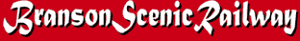 Bransontrain's Company logo