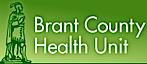 Brant County Health Unit's Company logo
