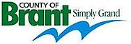 County of Brant's Company logo