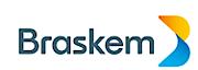 Braskem's Company logo