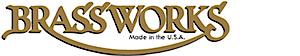 Thebrassworks's Company logo