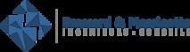 Brassard & Massicotte's Company logo