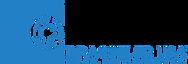 Brasseler Usa's Company logo