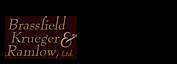 Bkrinjurylaw's Company logo