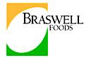 Braswell Foods's Company logo