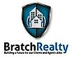 Bratchrealty's Company logo