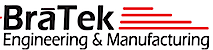 Bratek Engineering and Manufacturing's Company logo