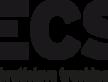 Bratislava Traction S.r.o's Company logo