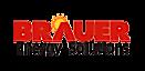 Brauer Energy Solutions's Company logo