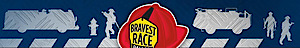 Bravest Race's Company logo