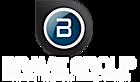 Bravie Group's Company logo