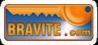 Bravite's Company logo