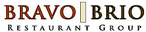 Bravo Brio Restaurant's Company logo