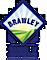 Brawley Chamber Of Commerce Logo
