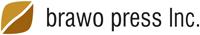 Brawo Press's Company logo
