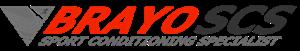 Brayoscs's Company logo