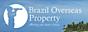 Landtohunt's Competitor - Brazil Overseas Property logo