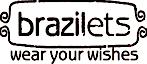 Brazilets's Company logo
