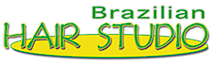 Brazilianhairstudio's Company logo