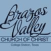 Brazos Valley Church Of Christ's Company logo