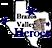 Albert Navarro Law Firm's Competitor - Brazos Valley Heroes logo
