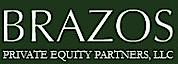 Brazospartners's Company logo