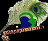 Brb Art Fusion's Company logo