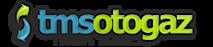 Brc-tms Otogaz's Company logo